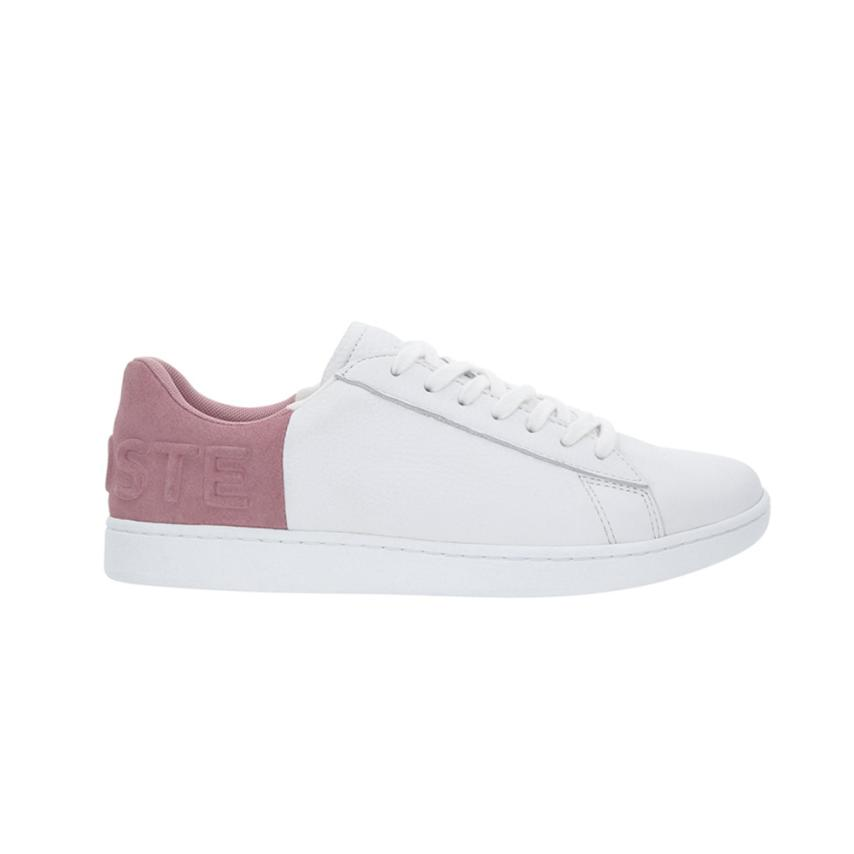 Lacoste Carnaby Evo 419 2