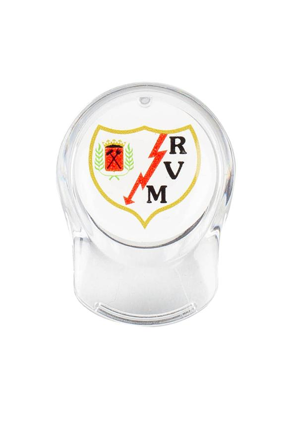 Rayo Vallecano Imán Rayo Vallecano