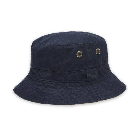 Bow Tie Casual Hat