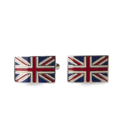 Bow Tie Cuff Links Iii