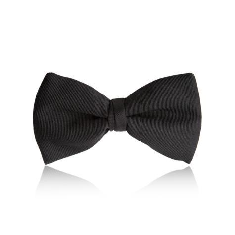Bow Tie Bow Tie  Xxiv