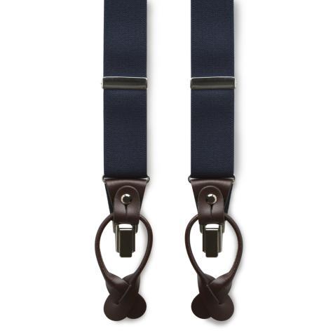 Bow Tie Braces Xxvi