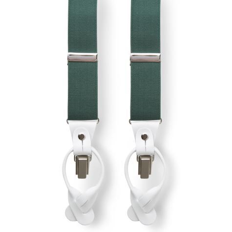 Bow Tie Braces Xxix