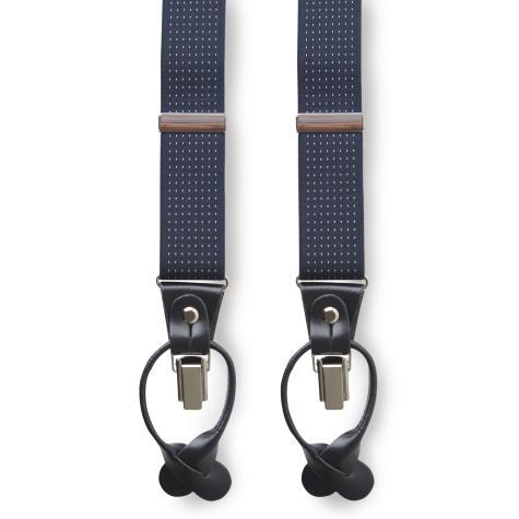 Bow Tie Braces Xix