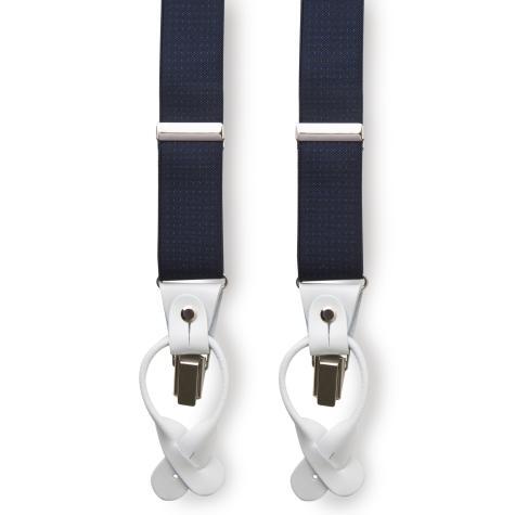 Bow Tie Braces Xx