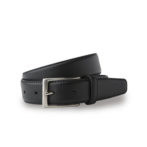 Bow Tie Classic Belt Iv