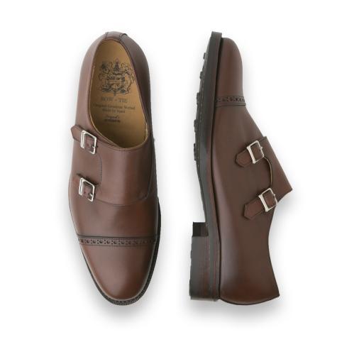 Bow Tie Lemarcks