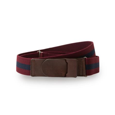Bow Tie Stretch Belt I
