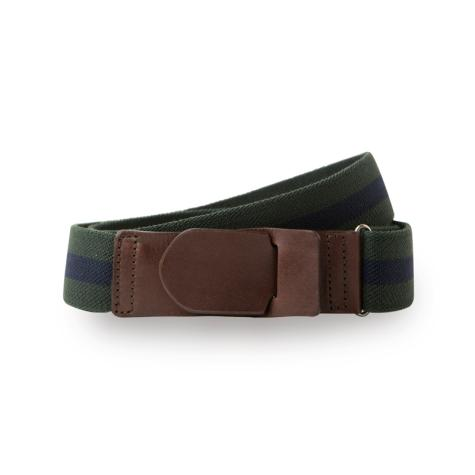 Bow Tie Stretch Belt Ii