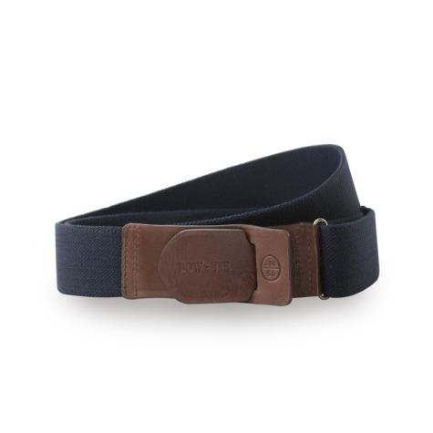 Bow Tie Stretch Belt Iii