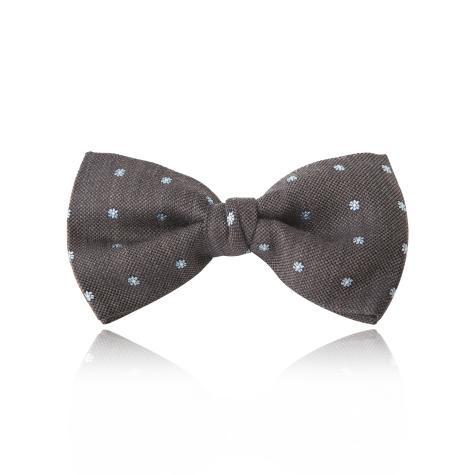 Bow Tie Bowtie Xli