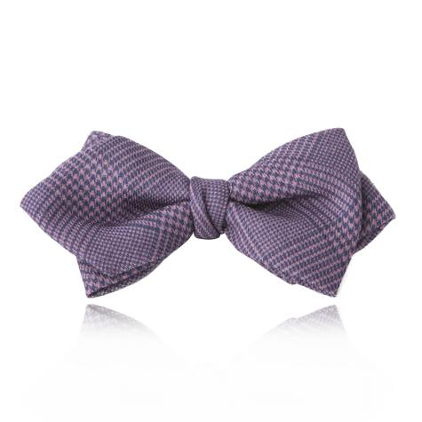 Bow Tie Bowtie Xliv
