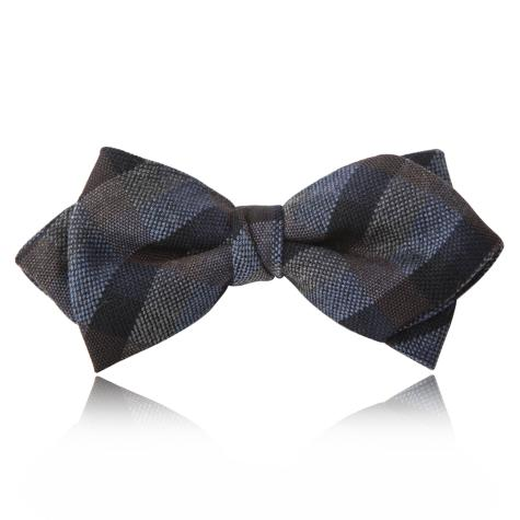 Bow Tie Bowtie Xlv