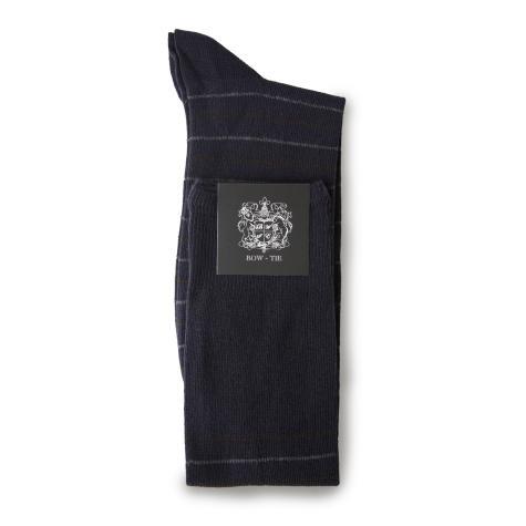 Bow Tie Socks Lvi