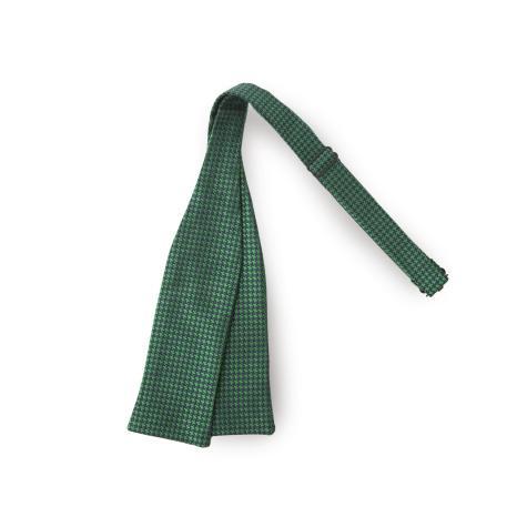 Bow Tie Bow Tie Xxv