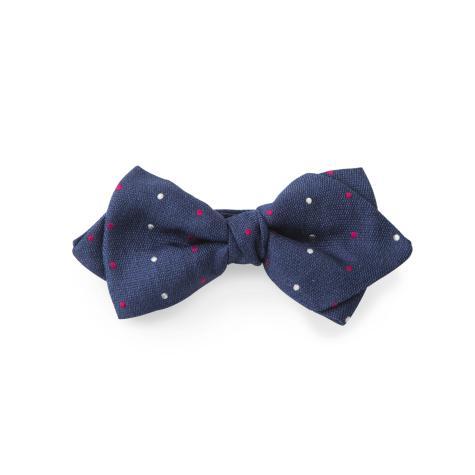 Bow Tie Bow Tie Xxxv