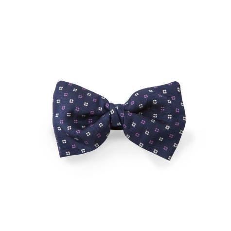 Bow Tie Bow Tie Xxxvi