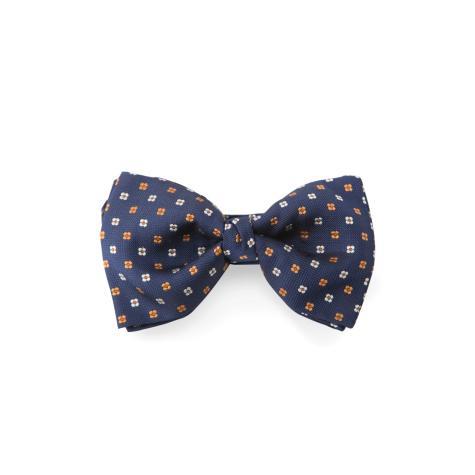 Bow Tie Bow Tie Xxxvii