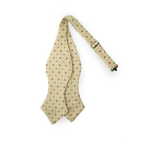 Bow Tie Bow Tie X
