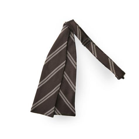 Bow Tie Bow Tie Xv