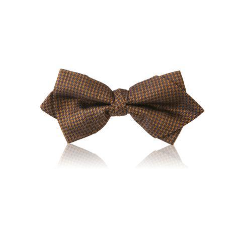 Bow Tie Bow Tie Ii