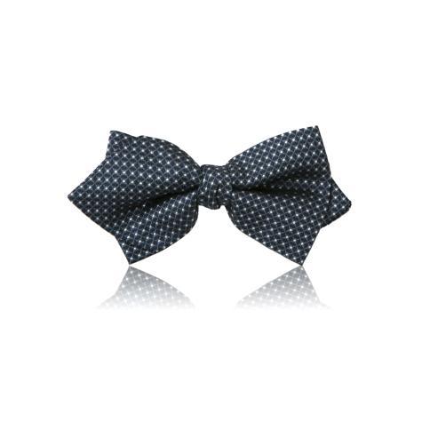 Bow Tie Bow Tie Iv