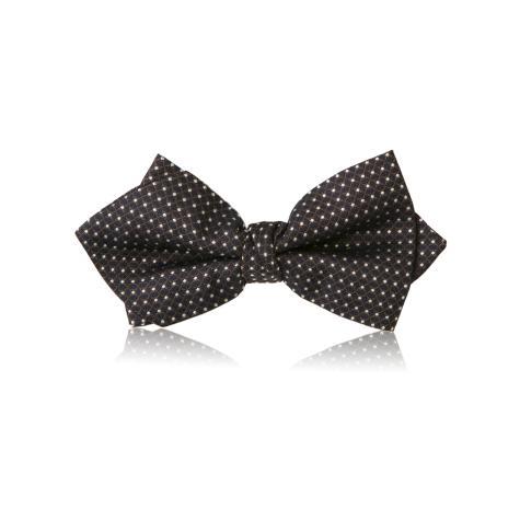 Bow Tie Bow Tie V