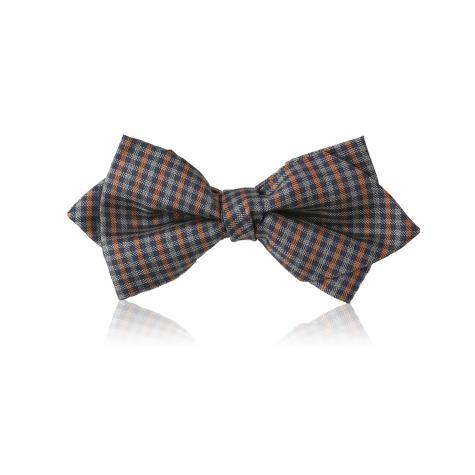 Bow Tie Bow Tie Iii