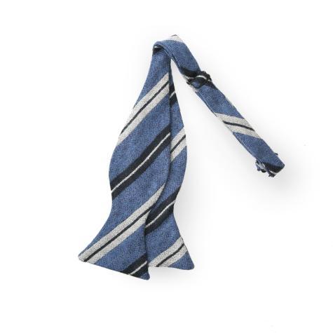 Bow Tie Bow Tie Xiii