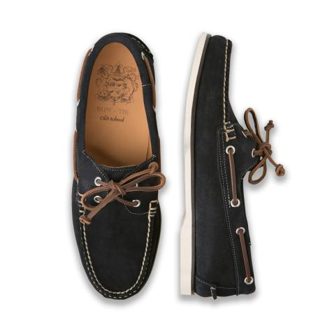 Bow Tie Adams
