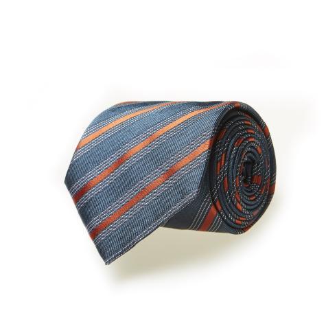 Bow Tie Tie Cxii