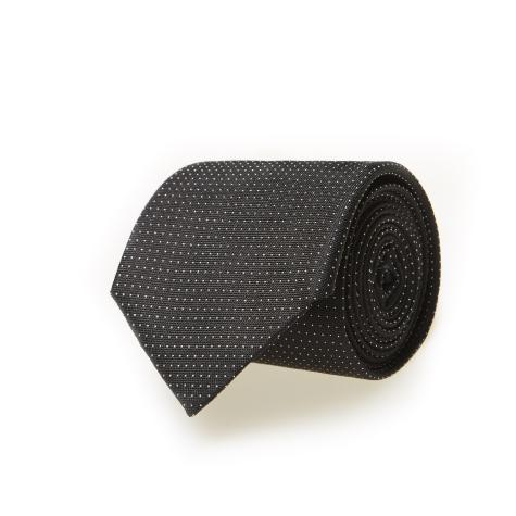 Bow Tie Tie Cxxiv