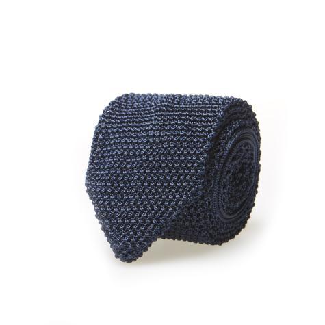 Bow Tie Tie Cxxvii
