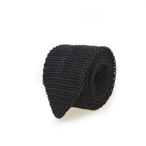 Bow Tie Tie Cxxix