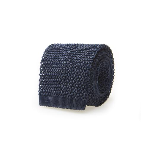Bow Tie Tie Cxxxii