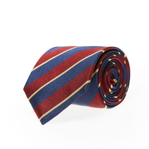 Bow Tie Tie Xxxviii