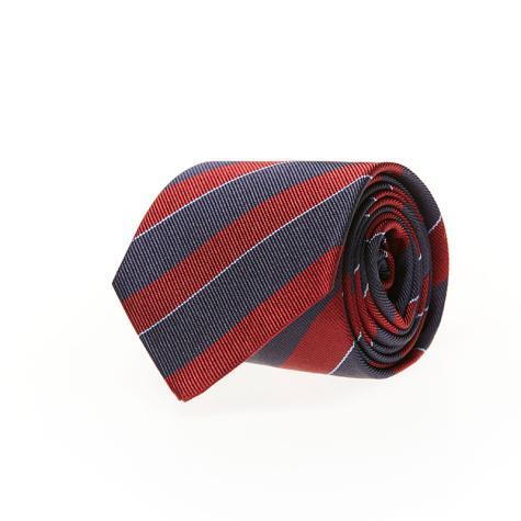 Bow Tie Tie Xxxix