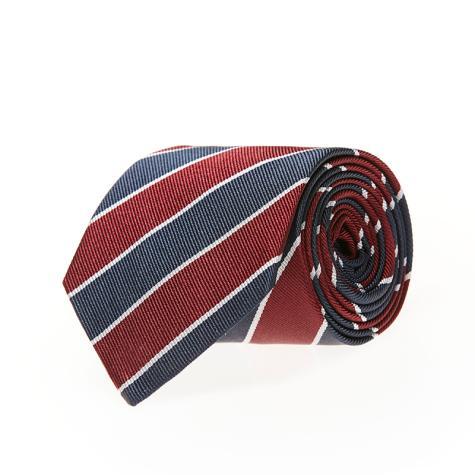 Bow Tie Tie Xxxx