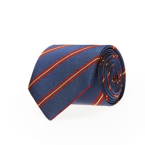 Bow Tie Tie Xxxxi