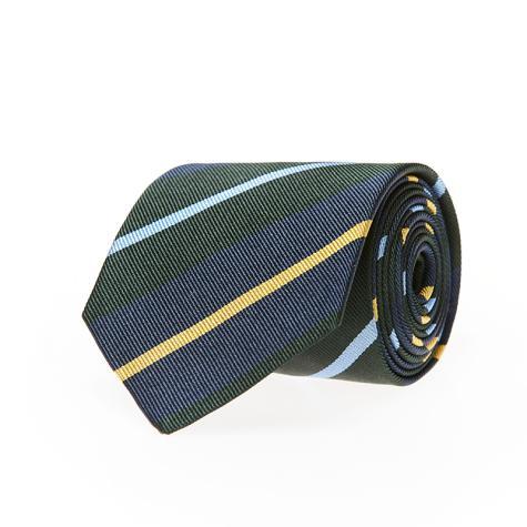 Bow Tie Tie Xxxiv