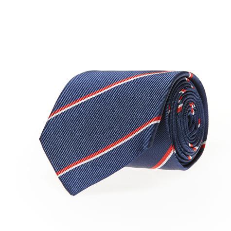 Bow Tie Tie Xxxv