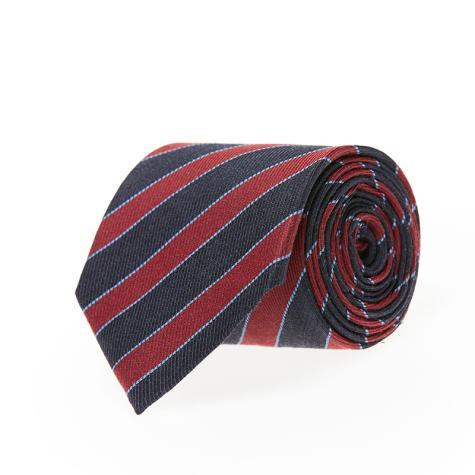Bow Tie Tie Cx