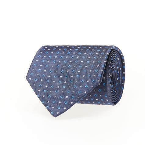Bow Tie Tie Xxxxiii