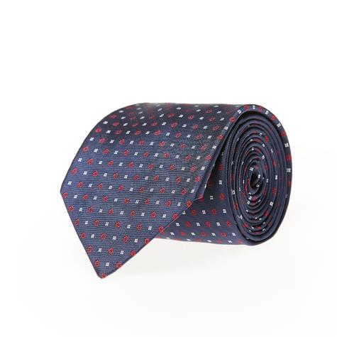 Bow Tie Tie Xxxxv