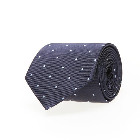 Bow Tie Tie L