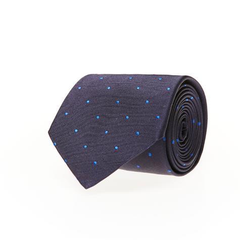 Bow Tie Tie Xxxxvi