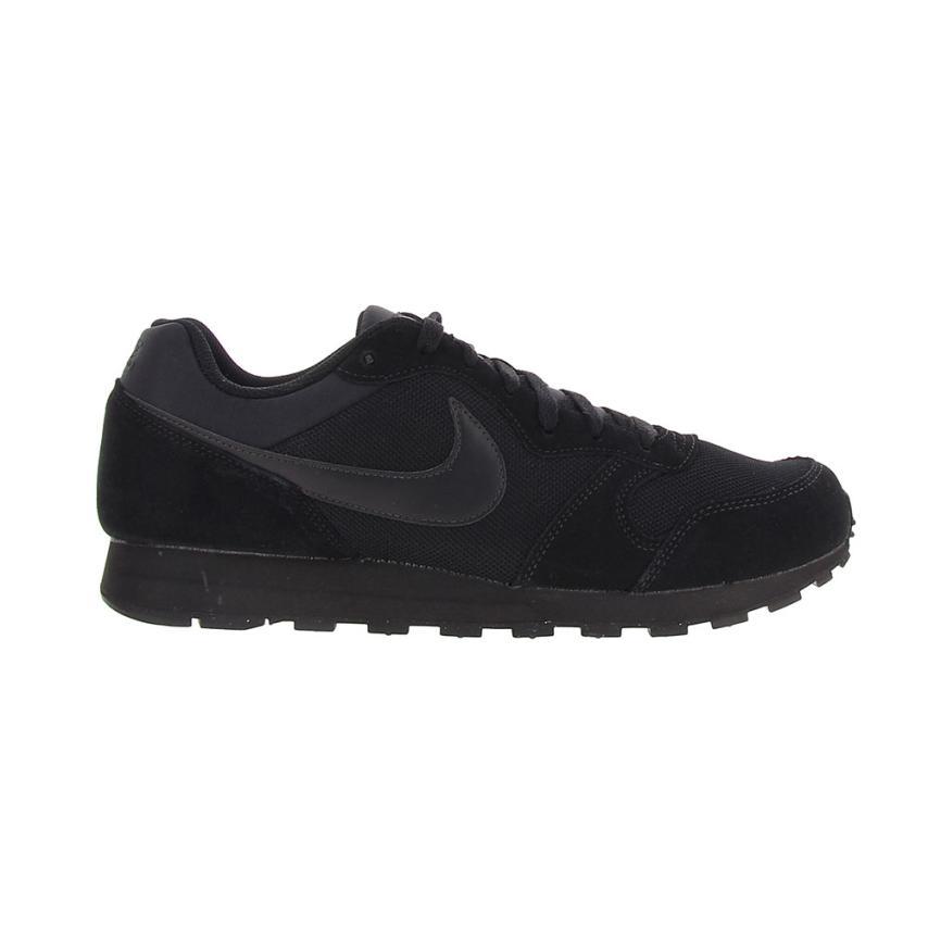 Nike 749794