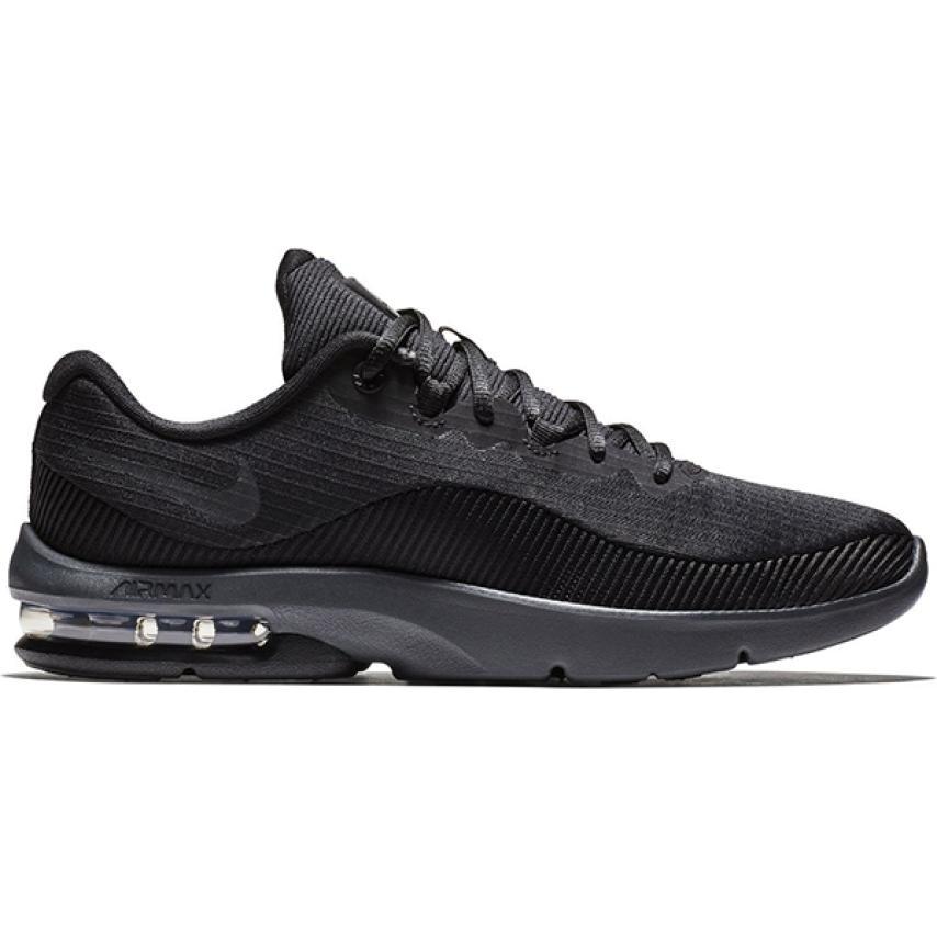 Nike Aa7396