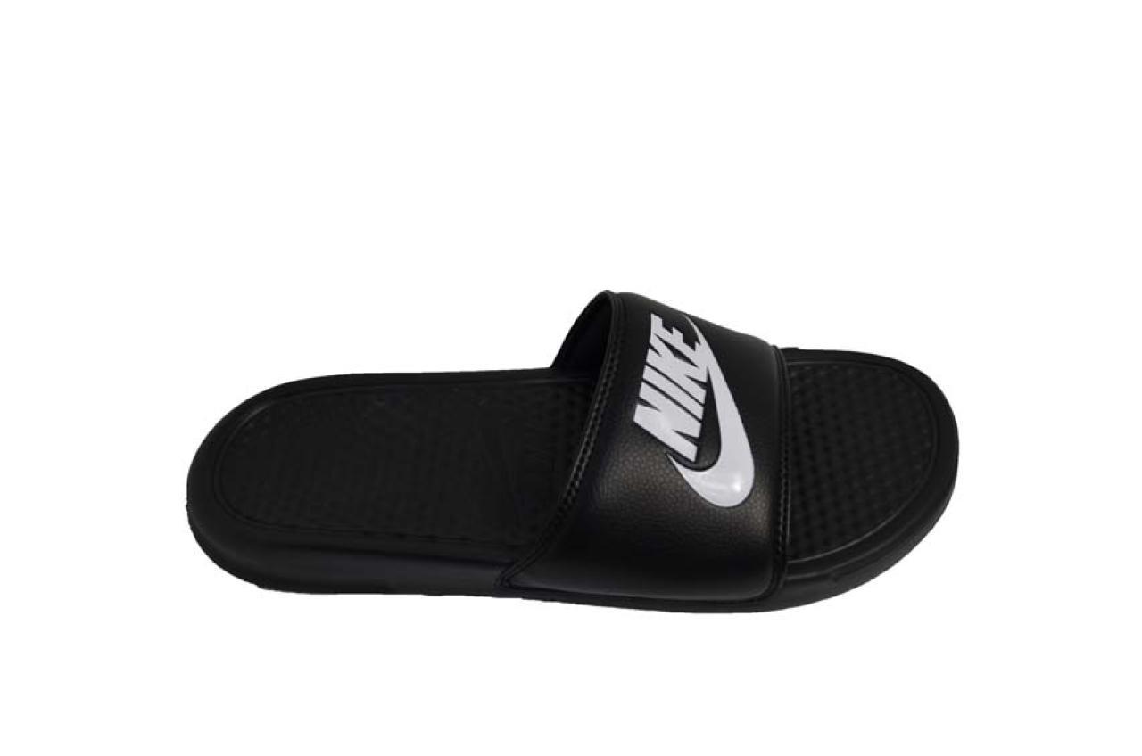 Nike 343880