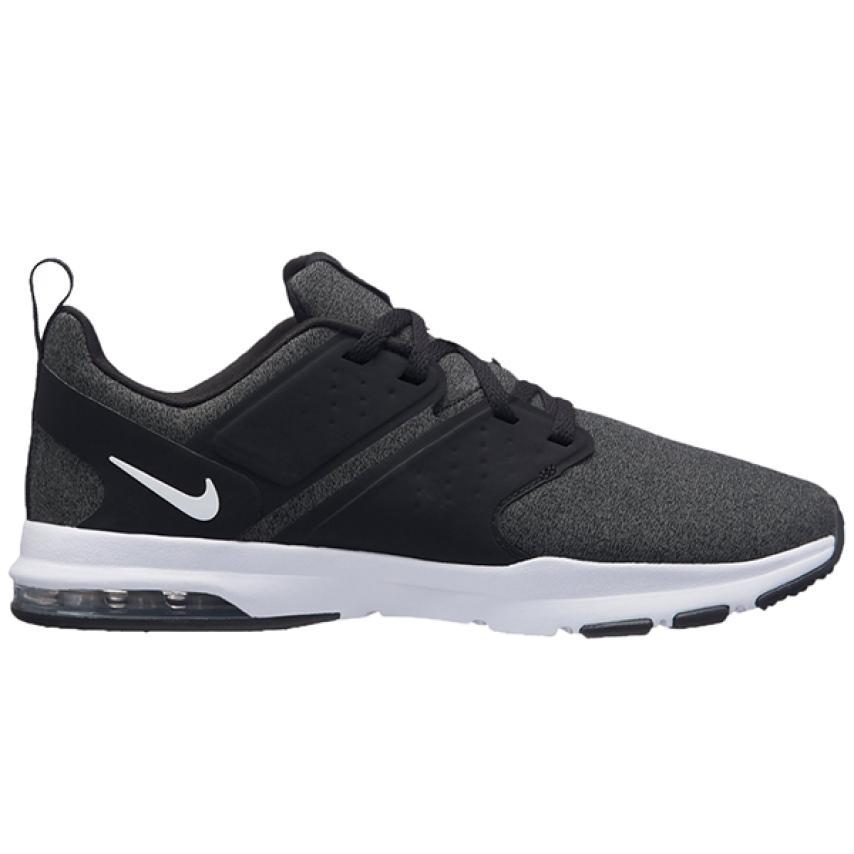Nike 924338